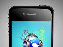 PNL - Naha Song 1.0 Screenshot