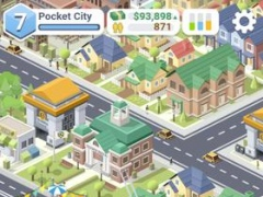 Review Screenshot - Palatable Urbanism