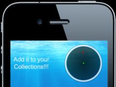 Pocket Dino Go! Offline 1.0 Screenshot