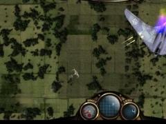 Pocket Dogfights 1.1.2 Screenshot