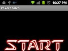 Pocket Poker 1.0.2 Screenshot