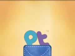 Pocket Toons 1.12 Screenshot