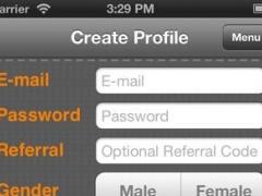 Pocket Trainer 1.1.2 Screenshot