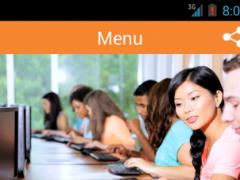 PocketJava 1.1 Screenshot