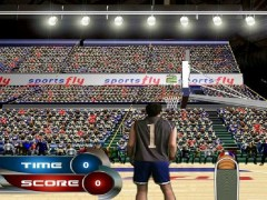 Point Shootout 3.0.0 Screenshot