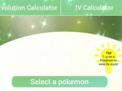 Poke Toolkit Cp Evolution And Iv Free Download