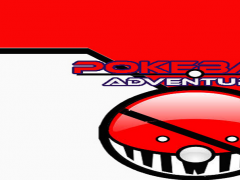 Pokeball Adventure 1.0 Screenshot