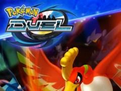 Review Screenshot - A Pokémon Board Game