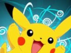 Pokemons HD Pictures 2.2 Screenshot