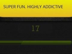Poker Odds Blitz Stars Free - Learn How to Play Texas Holdem Poker 1.0.0 Screenshot
