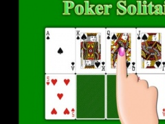 Poker Solitaire PVN 1.0 Screenshot