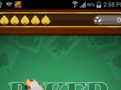Poker Twelve 0.9.2.7 Screenshot