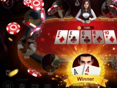 Poker UK 5.2.312 Screenshot
