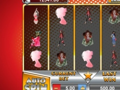 Pokies Gambler Fruit Slots - Free Carousel Slots 2.0 Screenshot