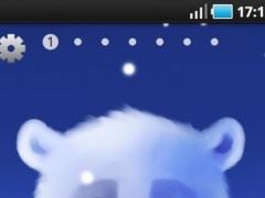 Polar Chub 1.1.9 Screenshot