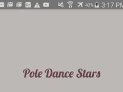 Pole Dance Stars 2.8.6 Screenshot