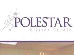 Polestar Pilates Stdo Biscayne 3.0.0 Screenshot