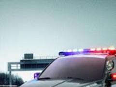 Police car ringtones 1 03 Free Download
