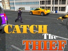 Police Dog Chase: Crime Town 1.0.3 Screenshot