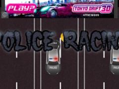 Police Racing 1.0.0 Screenshot
