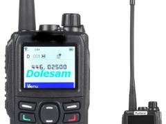Police radio sounds 1.3.2 Screenshot