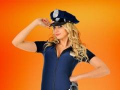 Police Ringtones 1.0.3 Screenshot
