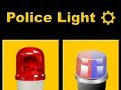 PoliceLights 1.6 Screenshot