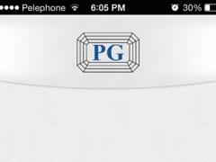 Poligem 2.8 Screenshot