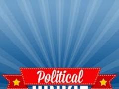 Political Junkie 2.1 Screenshot