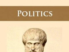 Politics by Aristotle audio 1.0 Screenshot