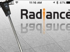 Pollock Radiance Floor Care 1.0.1 Screenshot