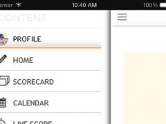Pololine.com 1.1 Screenshot