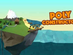 Poly: Constructor 1.1 Screenshot
