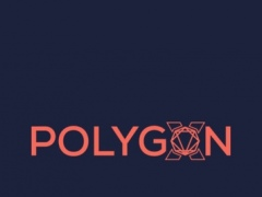 Polygon X Pro 1.3.1 Screenshot