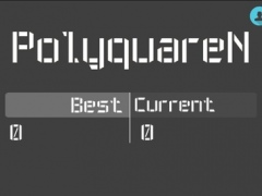 PolyquareN 1.0.1 Screenshot