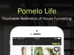 Pomelo Life 1.0.1 Screenshot