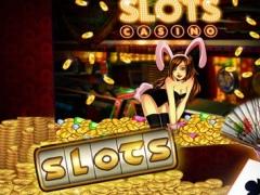Pompous Slots Games Treasure Of Ocean: Free Games HD ! 1.0 Screenshot
