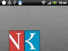 PoNaK 1.18 Screenshot