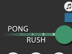 Pong Rush 1.0.2 Screenshot