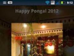 Pongal 2013 HD 1.1 Screenshot