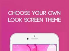 Pony Lock - Best App Lock 2.5.1 Screenshot