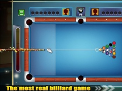 Pool Billiard Master & Snooker 1.1.2 Screenshot