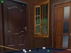 Pool Boom MT 1.0 Screenshot