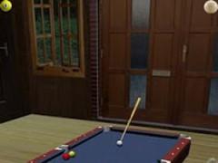 Pool Boom N_MT 1.0 Screenshot