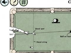 Pool School 1.0 Screenshot