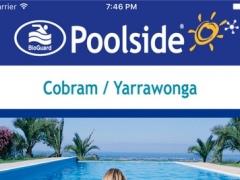 Poolside Cobram Yarrawonga 1.0 Screenshot