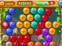 Pop Bubbles And Collect Stars 1.0.0 Screenshot