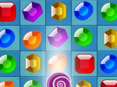POP Crush 1.0 Screenshot