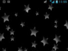 Pop Star Game 2.1 Screenshot
