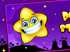 POP STAR: logic puzzles - best free addicting chain reaction matching games for kids 1.2 Screenshot